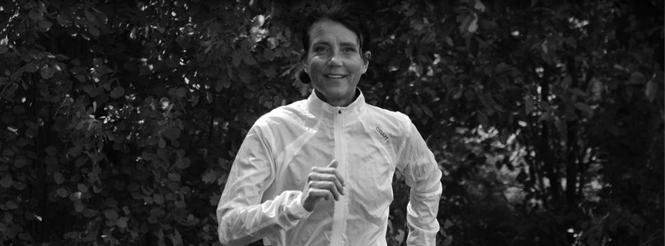 Ingmarie Nilsson